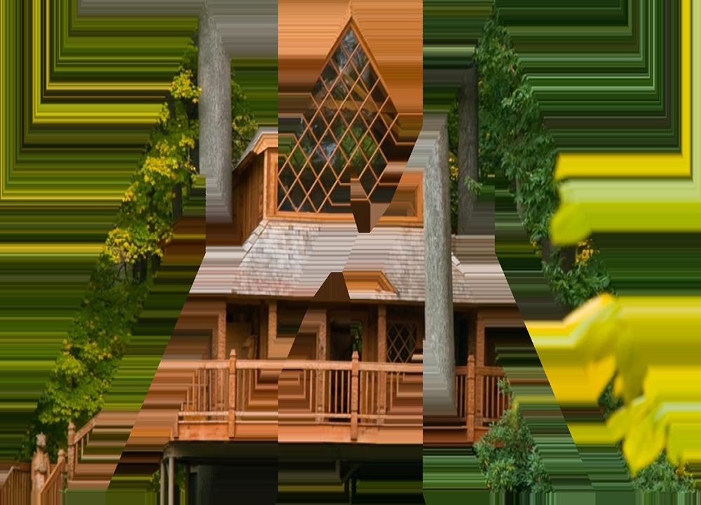 logo lettermark longwood gardens